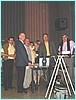 Assises 2002