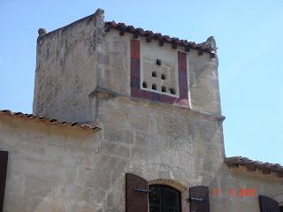 Assises 2006 - Arles