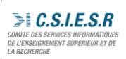 logo-CSIESR 2